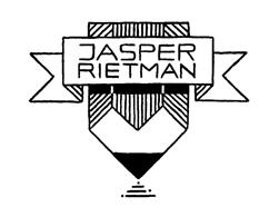 Jasper Rietman